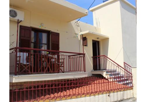 grcka sijatos leto ponude cene najpovoljniji smestaj