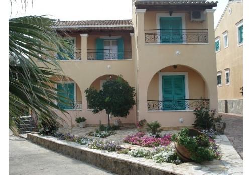 KRF LAST MINUTE CENE HOTELI AVIONOM GRČKA LETOVANJE