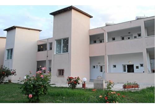 Apartmani Vila Vasilis - Stavros - Grčka apartmani