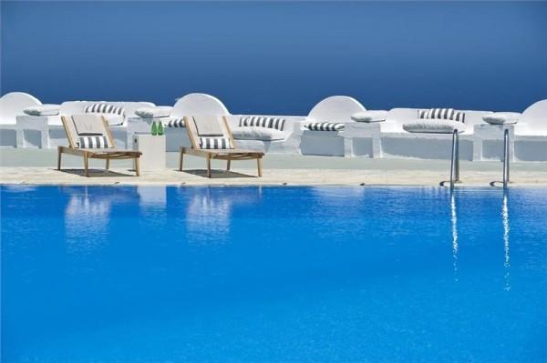 HOTEL SANTORINI PALACE GRČKA HOTELI SANTORINI LETO CENA