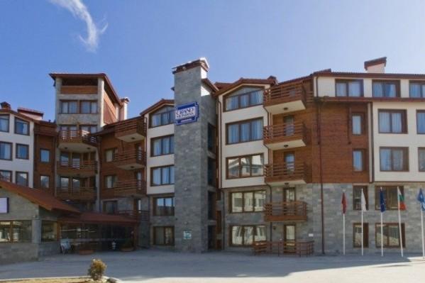 bansko bugraska cene najpovoljnije ponuda zimovanje