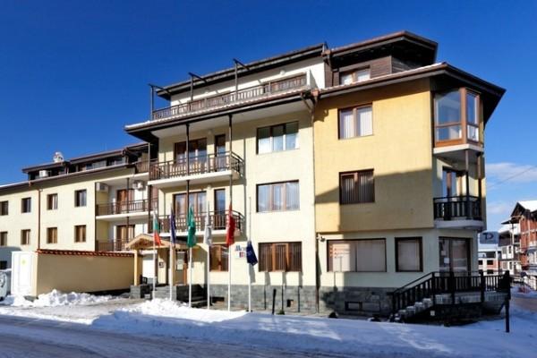bansko bugraska ponude zimovanje skijanje