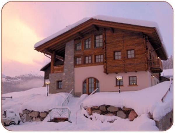 Italija zima skijanje ponude apartmani