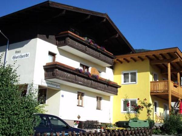 Zimovanje u Austriji Kaprun skijanje cene smestaj