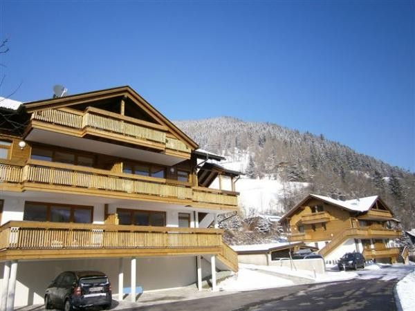 Zimovanje u Austriji Bad Kleinkirchheim skijanje cene smestaj