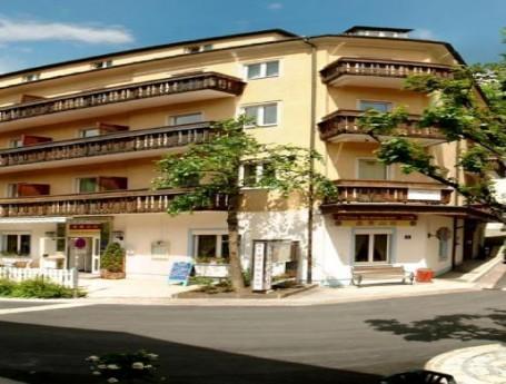 Austria zima skijanje ponude hotel Stadt Wien