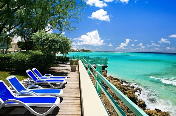 ponuda Barbados letovanje