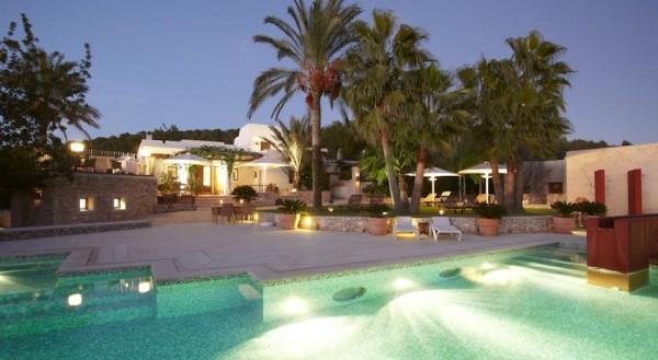ibica spanija letovanje ponude lux hoteli smestaj aranzmani