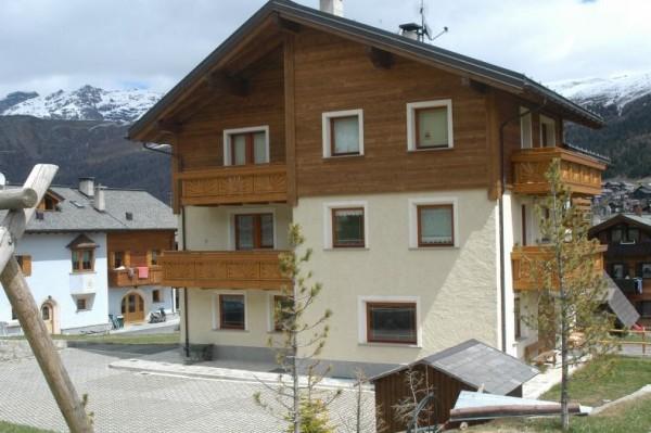Zimovanje u Italiji Livinjo skijanje cene smestaj
