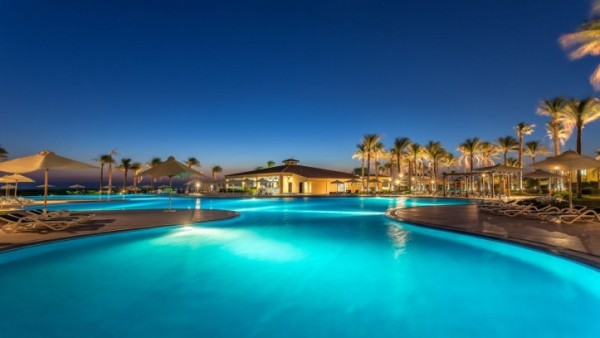 MAKADI BAY EGIPAT HOTELI PONUDA CENE