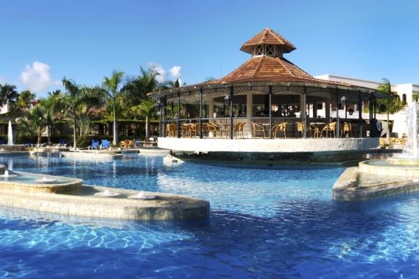 Dominikana aranžmani hoteli