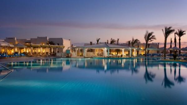LETO EGIPAT CENOVNIK ARANŽMANI HOTELI