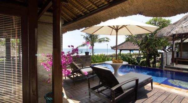 Bali hoteli ponuda