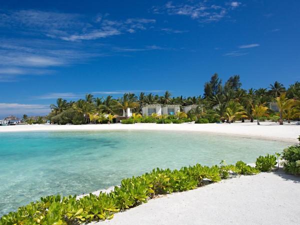 ponuda Maldivi putovanje
