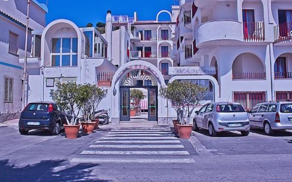 HOTEL ALBATROS SICILIJA LETO PONUDA