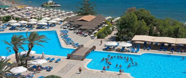 kalitea rodos grcka cene ponuda avio hoteli na plazi