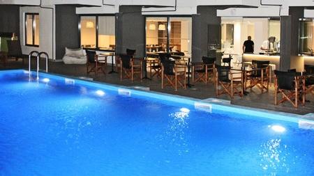 rodos grcka cene ponuda hoteli sa baznom letovanje