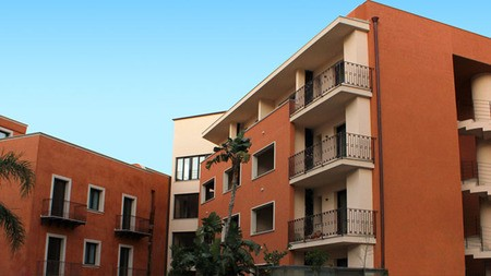 Ćefalu Sicilija Hotel Artemis letovanje ponude aranzmani last minute
