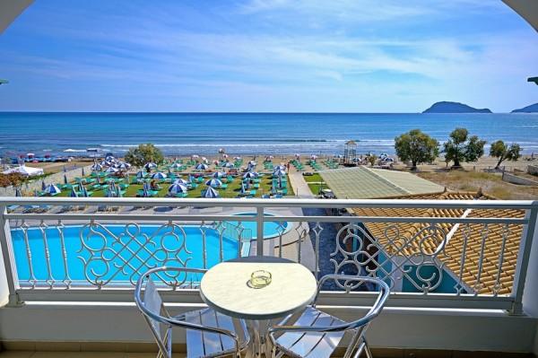 Hotel Astir Palace 4* - Grčka leto