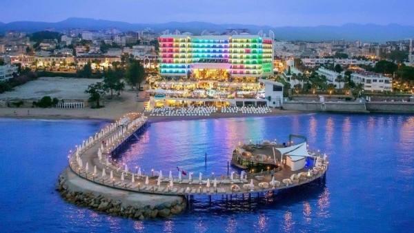TURSKA LAST MINUTE PONUDE DREAMLAND