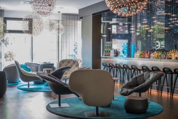 hotel berlin tiergarten motel one ponuda