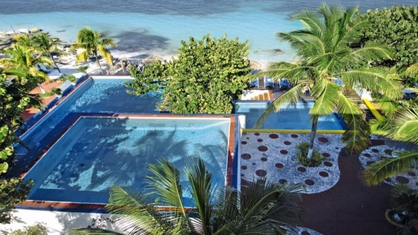 kankun mexico letovanje aranzmani ponude smestaj hoteli daleke destinacije