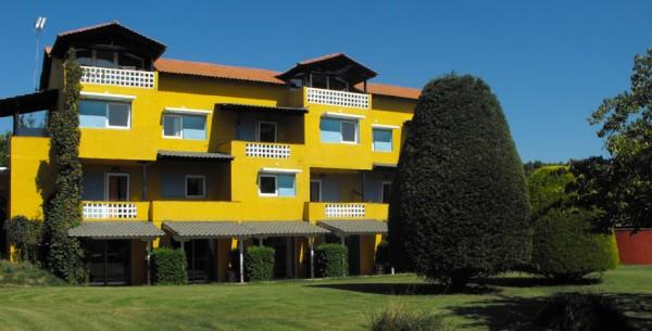 HOTEL DESPOTIKO SITONIJA HOTELSKI SMESTAJ LETO