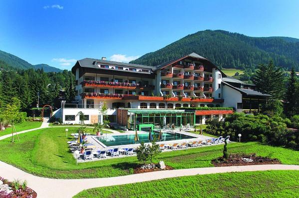 Austria zima skijanje ponude hotel Kolmhof