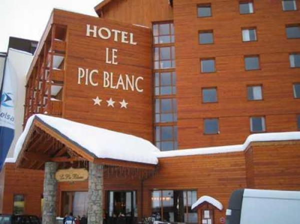 Zimovanje u Francuskoj Alpe d' Huez skijanje cene smestaj