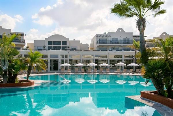 HOTEL LOUIS PAPHOS BREEZE Pafos Kipar