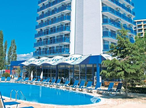 suncev breg cene bugraska leto ponude hoteli na plazi