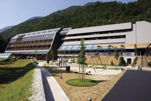 Skijanje u Sloveniji Kranjska Gora zimovanje cene smestaj