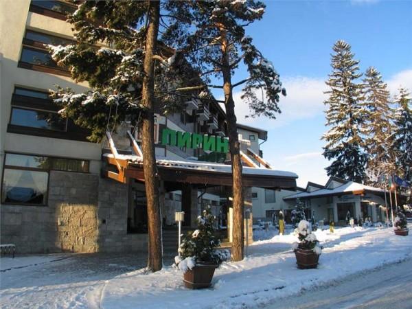 bansko bugraska ponude cena hoteli sopstveni prevoz