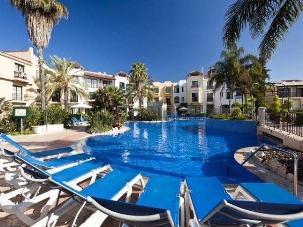 Hotel Portaventura Kosta Dorada Spanija letovanje