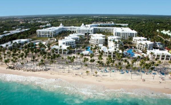 putovanje Dominikana aranžmani