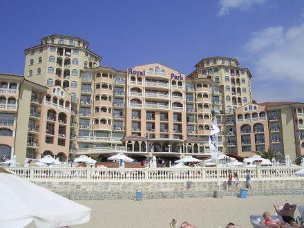 elenite bugraska aranzmani leto hoteli ponuda aranzmani last minute