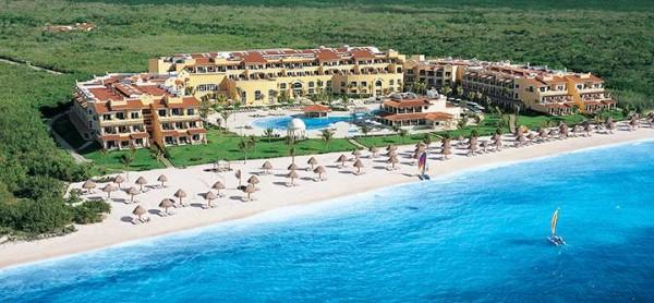 kankun letovanje meksiko cene egzoticne destinacije najbolje ponude