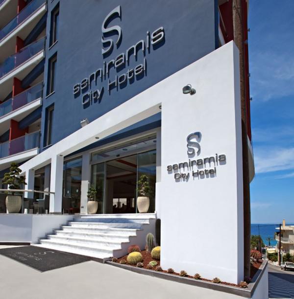 rodos grcka cene hoteli ponude letovanje