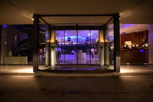 SUN BEACH HALKIDIKI HOTELI PONUDA CENA