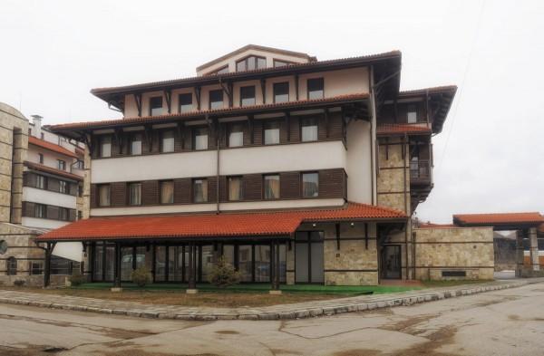 BANSKO BUGARSKA ZIMA HOTELI CENE SKIJANJE