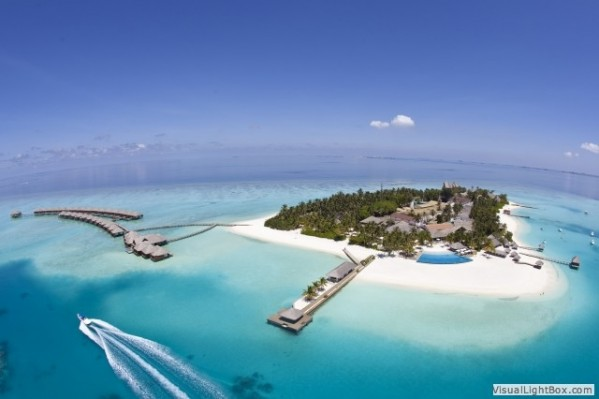 HOTEL VELASSARU MALDIVES DREAMLAND