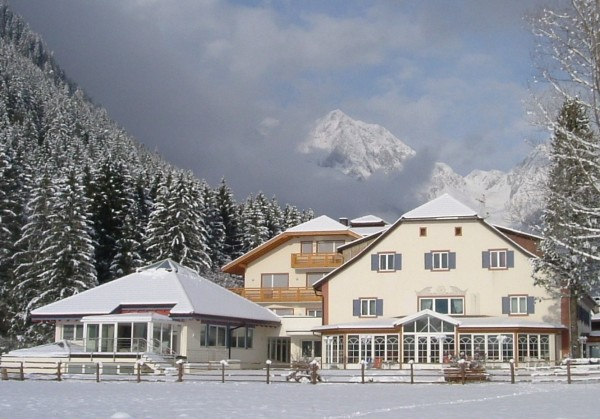 Kronplatz Italija hoteli ponuda cene