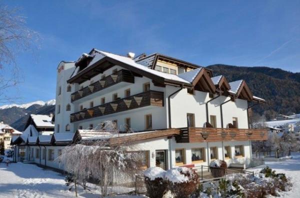 KRONPLAC ZIMA SKIJANJE HOTELI 2017