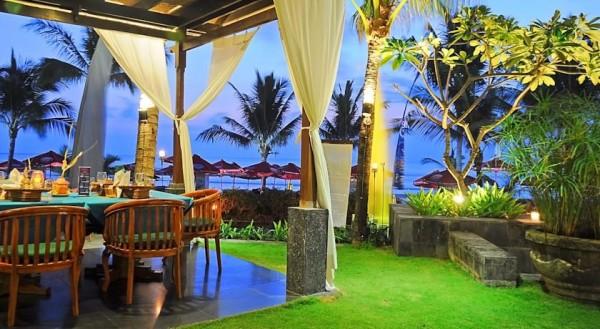 letovanje putovanje Bali