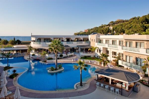 Hotel Lesante Spa 5* - Cilivi / Zakintos - Grčka aranžmani