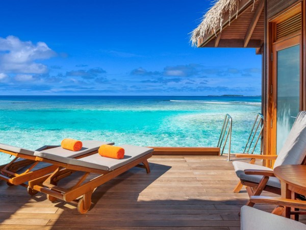 letovanje Maldivi ponuda
