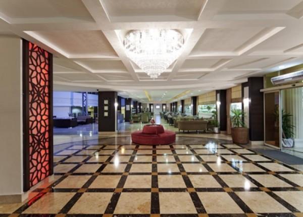 PGS-ROSE-RESIDENCE_hotel cene leto 2019 turska antalija