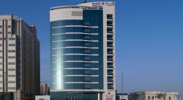 dubai ujedinjeni arapski emirati ponude letovanje daleka putovajna
