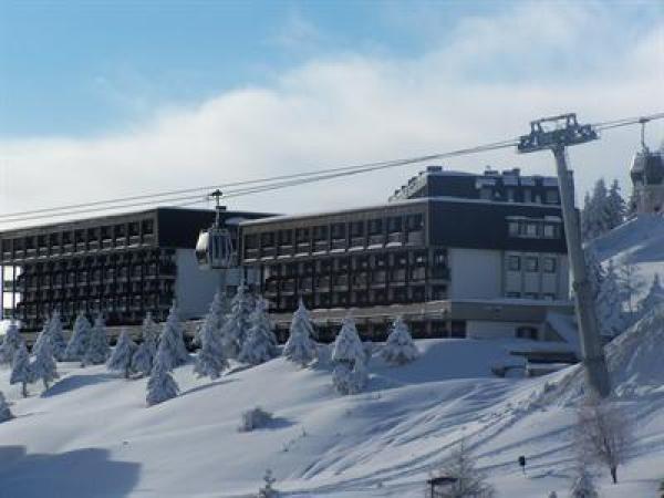 Zimovanje u Italiji Sestriere skijanje cene smestaj