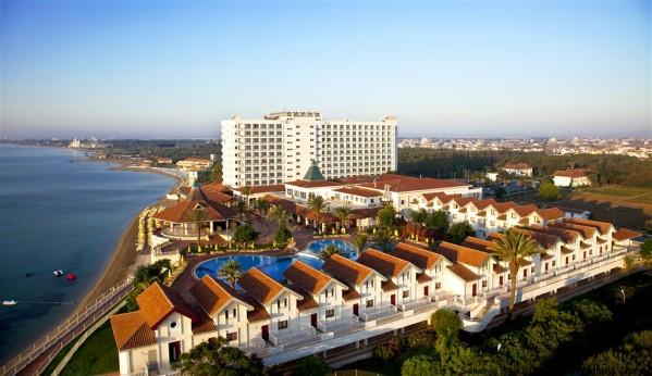 LETO ARANŽMANI KIPAR HOTELI CENE HOTEL SALAMIS BAY CONTI